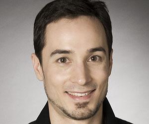Dr. Joseph Ferretti