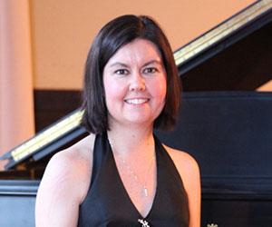Dr. Lisa Raposa