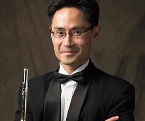Stephen Tam