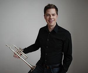 Aaron Hodgson