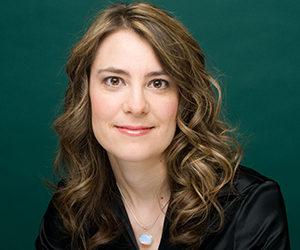 Kathryn Tremills