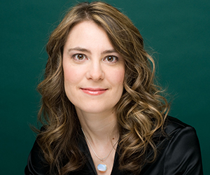 Dr. Kathryn Tremills