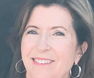 Marlene Finn